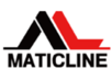 Maticline Filling Bottling Line Manufacturer Co., Ltd.