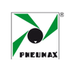 PNEUMAX Automation s.r.o.