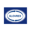 SLOVRES a.s.