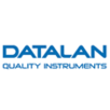 DATALAN Quality Instruments, s.r.o.