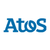 Atos IT Solutions and Services s.r.o.